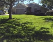 2556 Abington Avenue, Clermont image