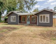 16819 Park Ave S, Spanaway image