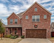9356 Shoveler Trail, Fort Worth image