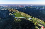 1441 Angelo Drive, Beverly Hills image