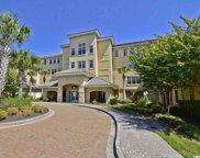 2180 Waterview Drive Unit 527, North Myrtle Beach image