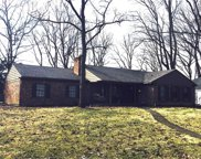 3301 Melbourne Road South  Drive, Indianapolis image