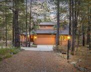 3717 Griffiths Spring, Flagstaff image