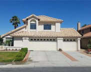 376 SANCTUARY Court, Las Vegas image