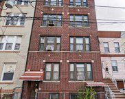 76 Romaine Ave, Jc, Journal Square image