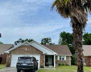 6206 Sugar Pine Drive, Wilmington image