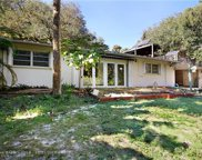 2211 SW 29th Ave, Fort Lauderdale image