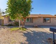 3731 E Greenway Lane, Phoenix image
