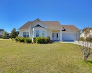 524 Ramblewood Circle, Little River image