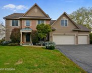 2101 Bridle Court, St. Charles image