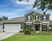 4688 CAMP CREEK LN, Orange Park image