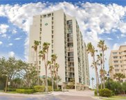 1390 Gulf Boulevard Unit PH3, Clearwater image