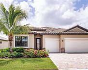 9310 Glenforest Dr, Naples image