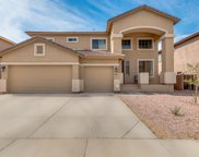 6818 S 58th Avenue, Laveen image