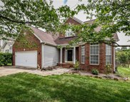 6106  Cambellton Drive, Charlotte image