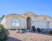 3661 W Bellewood, Tucson image
