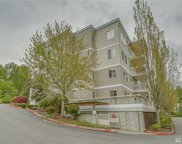17426 Bothell Wy NE Unit A-108, Bothell image