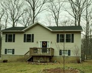 1610 Cotswold Rd, Tobyhanna image