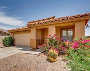29011 N 51st Place, Cave Creek image