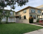 3612-3618 Fourth Ave., Mission Hills image