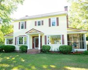 340 Canoe House Road, Middlesex image
