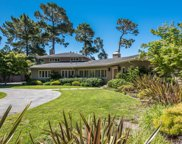 1412 Cantera Ct, Pebble Beach image