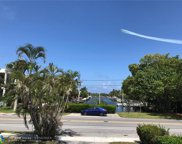 1717 Bayview 00, Fort Lauderdale image