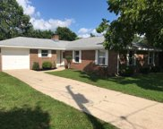 9 Lakeview Drive, Mary Esther image