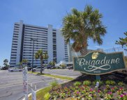 9500 Shore Drive Unit 17 A, Myrtle Beach image