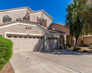 1260 E Mary Lane, Gilbert image