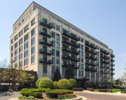 1524 South Sangamon Street Unit 416-S, Chicago image