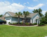 1289 Camlet Ln., Little River image