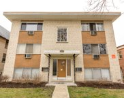 2124 South 14Th Avenue, Broadview image