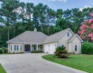 5 Parkside Court, Bluffton image