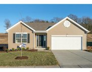 418 Cozy Pines  Drive Unit #UC, Lake St Louis image