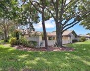 5701 Golden Eagle Circle, Palm Beach Gardens image