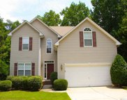 17 Marsh Creek Drive, Mauldin image