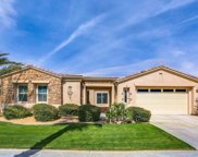 68442 Madrid Road, Cathedral City image