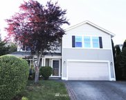 25923 232nd Court SE, Maple Valley image