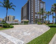 4180 N Highway A1a Unit #1002, Hutchinson Island image