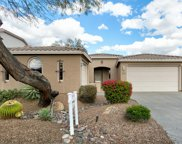 40313 N Justice Way, Anthem image