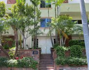 315   N Swall Drive   303 Unit 303, Beverly Hills image