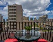 2240 Kuhio Avenue Unit 1209, Honolulu image