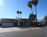 2337 W Port Au Prince Lane, Phoenix image