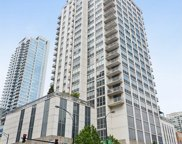 200 Grand Avenue Unit 1304, Chicago image