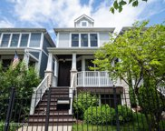 2432 West Fletcher Street, Chicago image