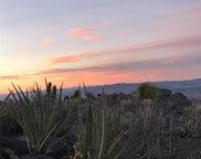 Cardenas, Las Vegas image