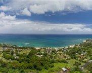 59-178 Kamehameha Highway, Oahu image
