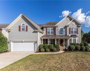 2025  Currier Place, Indian Trail image