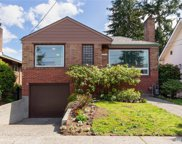 7540 19th Ave NW, Seattle image